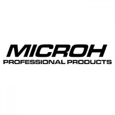 Microh